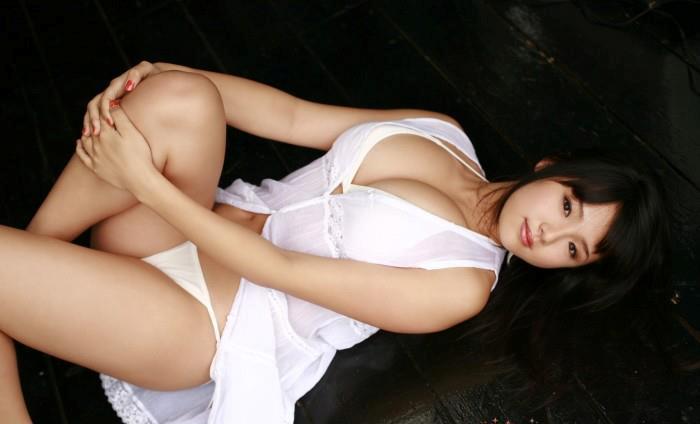 Eva and kinga femjoy pure nude