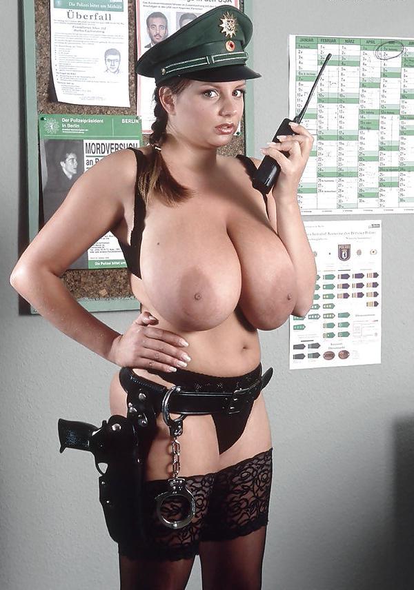 Www boobs image com
