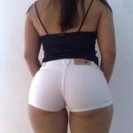 cute sexy ass (1)