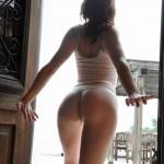 cute sexy ass (17)