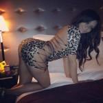 cute sexy ass (8)