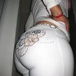 sexy cute booty  (11)