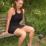 sexy girls wearing hot shorties (5)