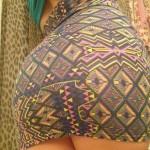 so cute sexy ass (3)