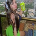 hotimage.co_girls-wearing_green  (15)