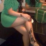 hotimage.co_girls-wearing_green  (19)
