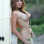 hotimage.co_girls-wearing_green  (2)