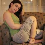 hotimage.co_girls-wearing_green  (5)