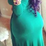 hotimage.co_girls-wearing_green  (6)