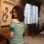 hotimage.co_girls-wearing_green  (7)