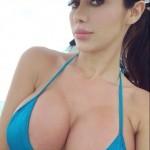 hotimage.co_hot_girls_wearing_sexy_blue  (11)