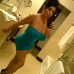 hotimage.co_hot_girls_wearing_sexy_blue  (13)