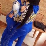 hotimage.co_hot_girls_wearing_sexy_blue  (18)