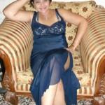 hotimage.co_sexy_girls_wearing_blue  (15)