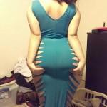 hotimage.co_sexy_girls_wearing_blue  (21)