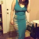 hotimage.co_sexy_girls_wearing_blue  (22)