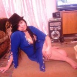 hotimage.co_sexy_girls_wearing_blue  (7)