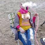 hotimage_co-boobs-slips (17)