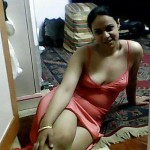 hotimage_co-hot-cleavage-wearing-red-dress (9)