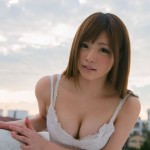 hotimage_co-white-sexy-cleavages (22)