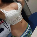 hotimage_co-white-sexy-cleavages (9)