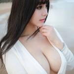 really charming tits (11)