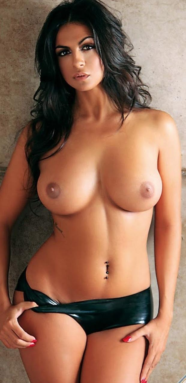 Maharashtra hot images of nude girls exist?