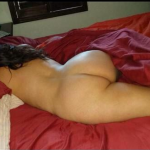 fine host sexy amazing ass ever  (1)