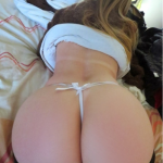 fine host sexy amazing ass ever  (2)