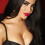 layal-aboud-4