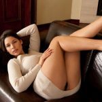 hot-lady-with-fine-sexy-legs-26