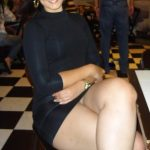 hot-lady-with-fine-sexy-legs-34