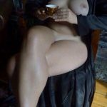 hot-lady-with-fine-sexy-legs-39
