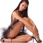 hot-lady-with-fine-sexy-legs-47