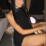 hot-lady-with-fine-sexy-legs-59