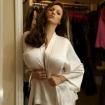 nipples-show-a-woman-show-her-sexy-niplles-22