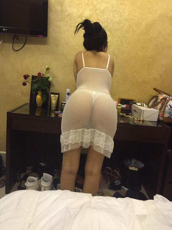 see-through-transparent-dress-hot-35