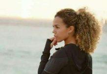 instagram-model-waering-sexy-short