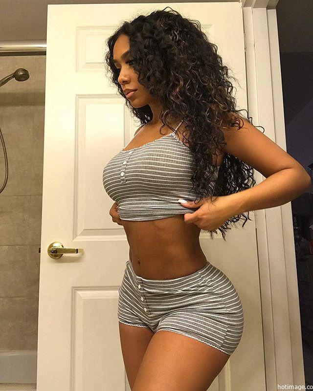 stunning-sexy-short
