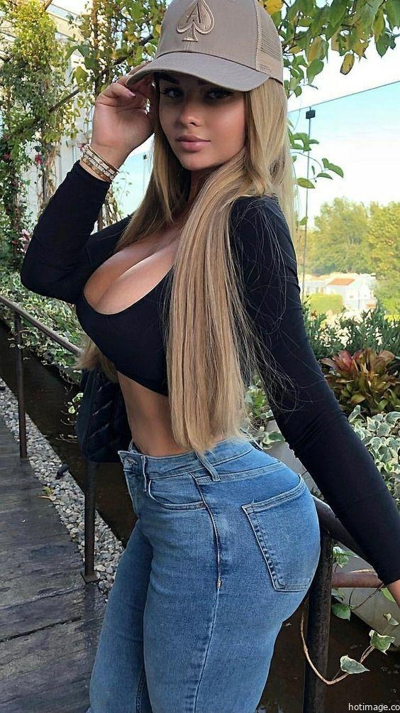 very-hot-jeans