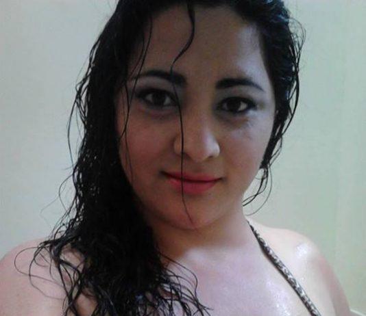nice-cleavage-photo