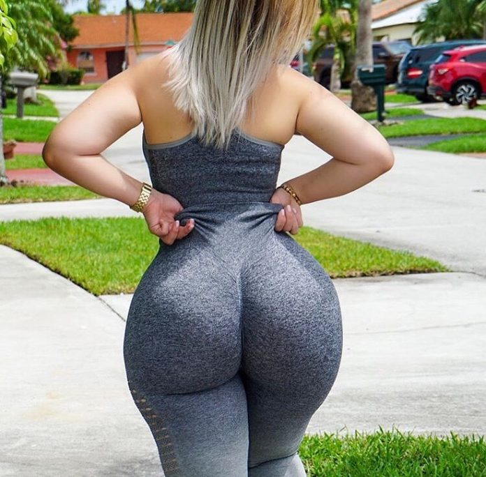 very hot tight trouser